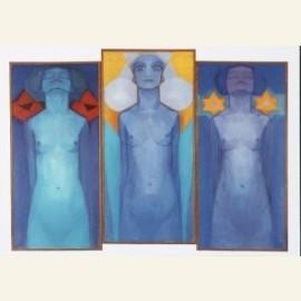 Evolutie, 1910/11