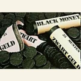 Zwart geld