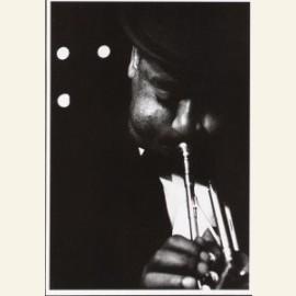 Oddner/ Dizzy Gillespie