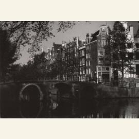 Leidsegracht-Herengracht