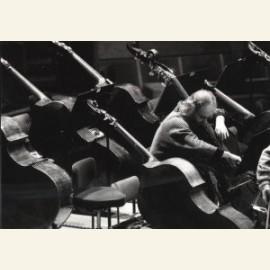 Radio Philharmonisch Orkest 1
