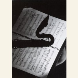 Radio Philharmonisch Orkest 4