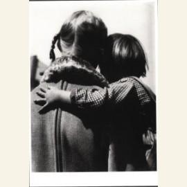 Kinderen, Berlijn
