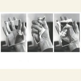 Handen 1990