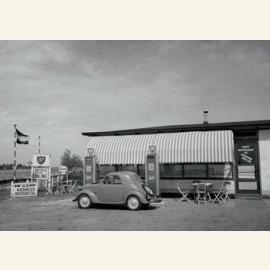 Wieringen, ca. 1950