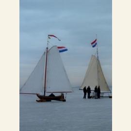 Winter 2009 no 1