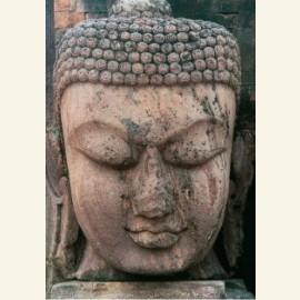 Buddha, Orissa