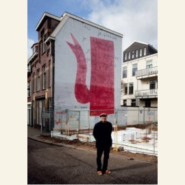 Klaas Gubbels, ''Vanishing art 1999-2010''