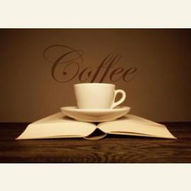Coffee Book, 2010