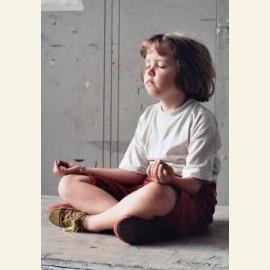 Anne, 1997