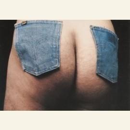 Jeans no. 5