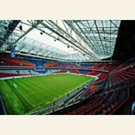 Amsterdam Johan Cruijff Arena