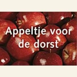 G.Hurkm.groentefruit03