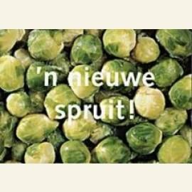 G.Hurkm.groentefruit24