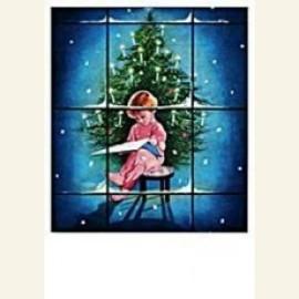 omslag kerstnummer