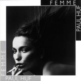Femme/ 70*70/ D W