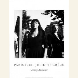 E.Andriesse/J.Greco/60*80 /D