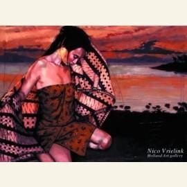 Batikdoek