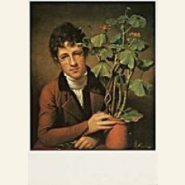 R.Peale/R.Peale+geranium/NGW