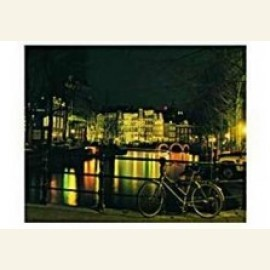 Herengracht,A'dam