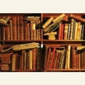 Boeken I