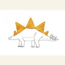 Stegodoritosaurus